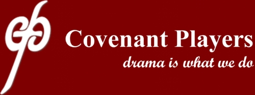 Covenant_players