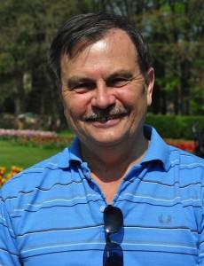 John Tylke
